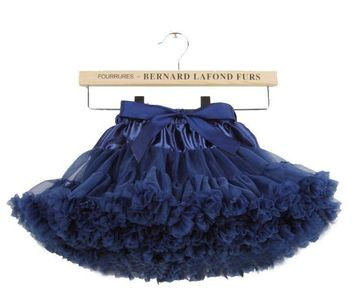 8683815a2  19.72 1 2 3 4 5 6 7 8 9 10 Year Baby Girls Tutu Skirts 2019 New ...