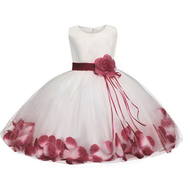 Christmas Christening.1 Year Birthday Baby Girl Christmas Dress Tutu Baptism Infant Christening Gown Newborn Toddler Bebes Clothes 6 9 12 18 24 Months