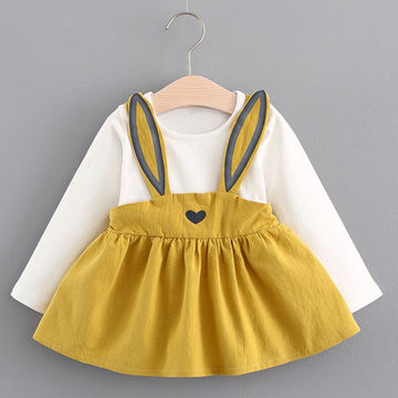 1c5c41e53  17.39 1 year birthday dress Summer style children s clothes baby ...