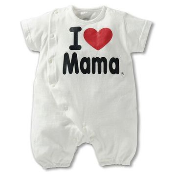 c0e274a99d70  14.88 2019 New arrival Baby Rompers Cotton baby boy girl summer short  sleeve costume penguin Jumpsuits Roupas Bebes Infant Clothing