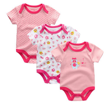 0377b44fc6a26 2019 Sale Winter Romper Fantasia Infantil Baby Girl Family Sayings Short  Sleeve Romper ,baby Clothing - Wild Boy 0-3,3-6months