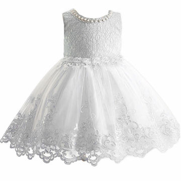 9b5a3584f  22.87 2019 Lace Sequins Formal Evening Wedding Gown Tutu Princess ...