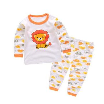 1e08d24f7 16 99 2019 Promotion 100 Cotton Baby Set Baby Girl Clothes Hello