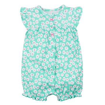 adc65865b  14.69 2018 orangemom baby girl clothes one-pieces jumpsuits baby ...