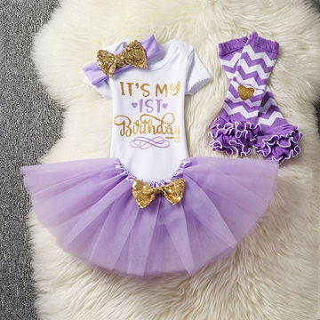 Christmas Christening.Ai Meng Baby 1 Year Birthday Dress For Baby Girl 1st Outfits Princes Dress Headband Christmas Christening Gown Newborn Clothing