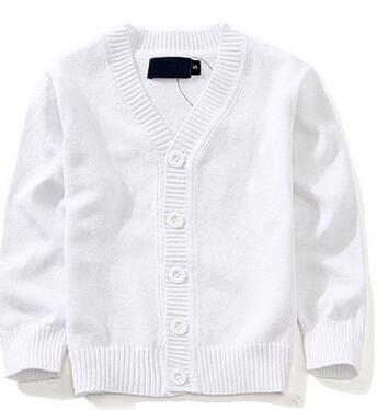 cc453bd4ab05  18.18 Autumn Kids 7 colors cardigan coat boy sweaters candy-colored ...