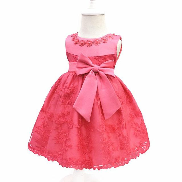 $22.94 Baby Girls Dress For Party Princess Dresses Infant ...