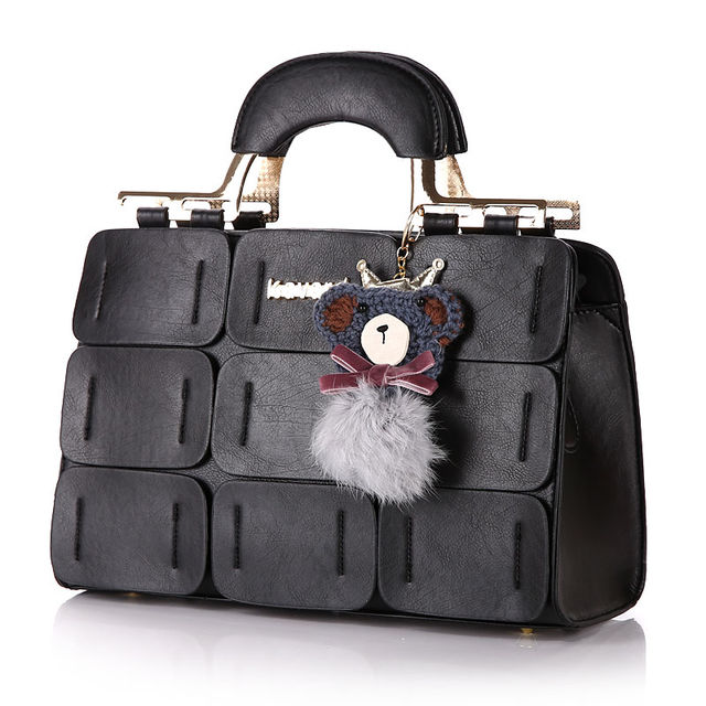 bd53baff5dab  25.32 Fashion Pu leather bags luxury handbags women bags designer bags  handbags women famous brands 2019 fashion new high quality tote