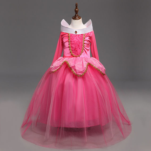 $21.31 Infant Princess Dress for Girl Wear Halloween New year ...