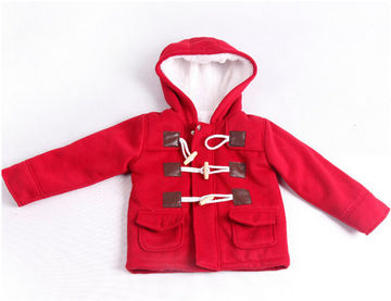22c3ae1dd  19.54 LZH Baby Boys Jacket 2019 Autumn Winter Jacket For Boys Coats ...
