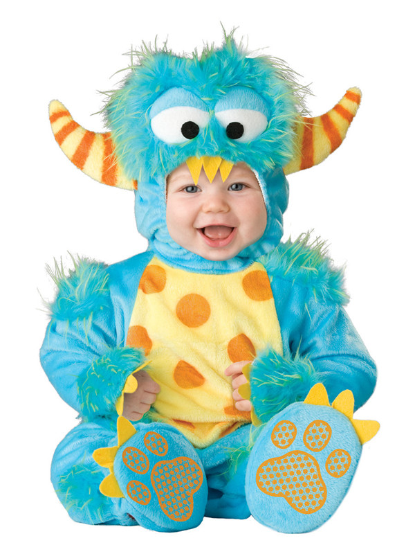 $38.80 New Arrival High Quality Baby Boys Girls Halloween Dinosaur Costume Romper Kids Clothing Set Toddler Co-splay Triceratops  sc 1 st  indiefit.com & $38.80 New Arrival High Quality Baby Boys Girls Halloween Dinosaur ...