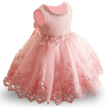 20.32 Summer Flower Girl Dress Ball gowns Kids Dresses For Girls ... fd88d983ca94