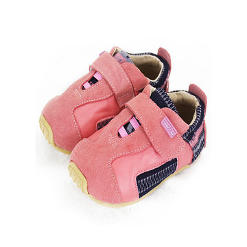 5a9a6b1c6 $23.18 TipsieToes Brand Casual Baby Kid Toddler Shoes Moccasins For Girls  2019 Autumn Spring Fashion Nmd Sneakers Yeezys Burbry Leather