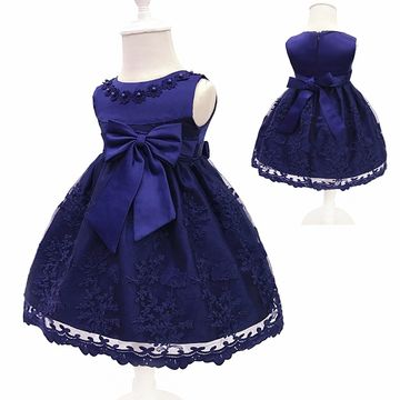 69713d3f0ad6  21.97 keaiyouhuo Baby Girls Dress For Girl Princess Party Dress ...